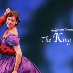 wcc thekingandi - The King and I at WCC Palikū Theatre