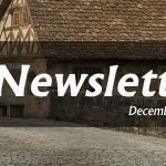 crcs newsletter 2017