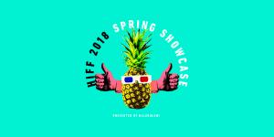 HIFF 2018 Spring Showcase