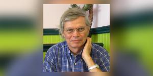 Ben Kerkvliet Talk, February 2019