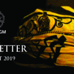 crcs newsletter august 2019