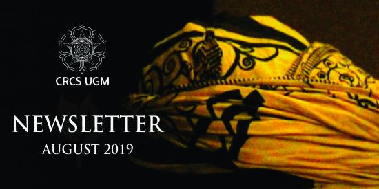 crcs newsletter august 2019
