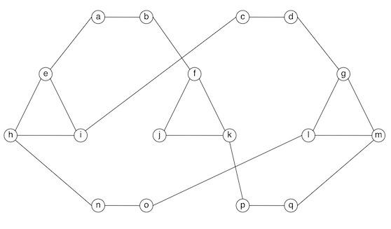 Homework, UMBC CMSC203, Discrete Structures, Fall 2010