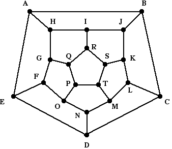CMSC 203 Discrete Structures, Sections 0201, Spring 2008