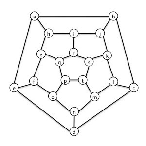 Homework, UMBC CMSC203, Discrete Structures, Spring 2009