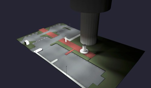 small resolution of led lighting and control system design considerations