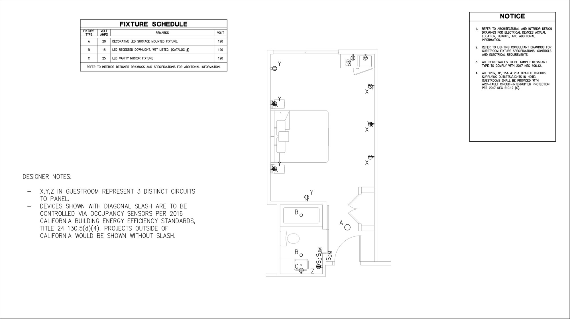 hight resolution of electrical systems from design to commissioning consulting specifying engineer