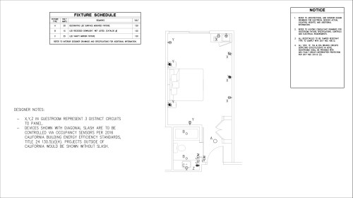 small resolution of electrical systems from design to commissioning consulting specifying engineer