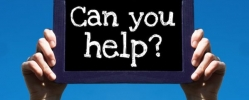 Local Fire & EMS Seeking PPE Donations - Masks, Non-latex Gloves, Disposable Gowns for COVID-19