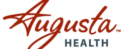Augusta Health ED Linen Exchange –Different Colors, Process Remains the Same