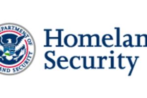 Potential Hurricane Harvey Phishing Scams