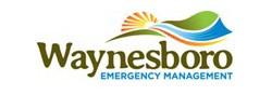 Employment Opportunity: Emergency Communications Telecommunicator, Full Time – City of Waynesboro