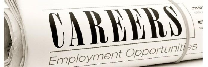 Career Opportunity – Rappahannock Regional EMS Office