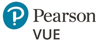 Changes in Pearson VUE Testing; April 30, 2020 – New Location Available