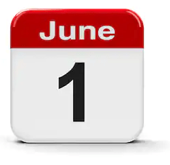 Nominate Someone Today! Regional EMS Award Nomination Deadline Extended: June 1, 2020