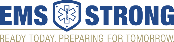 Celebrating the EMS Community – CSEMS 2020 EMS Week Schedule: May 17-23