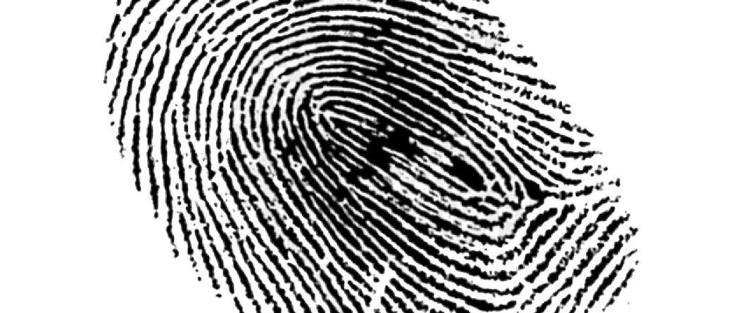 OEMS Policy Change – Agency Guidance: Required Fingerprint Based Background Checks
