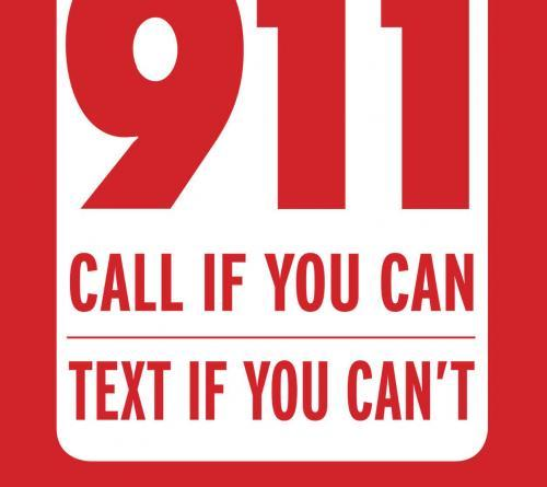 City of Waynesboro Emergency Communications Center Adds Text-2-911 Feature