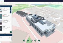 Tekla Tedds 2018 | Civil + Structural Engineer magazine