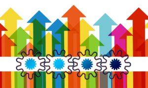 CSense : Lean BPR - Go Beyond VSM
