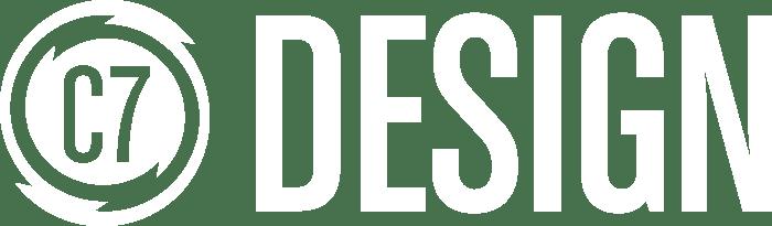 C7 DESIGN