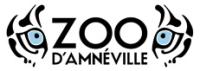 Le zoo d'amnéville