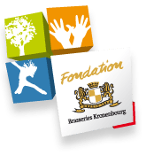 ob_c259c0_logo-fondation-kronenbourg