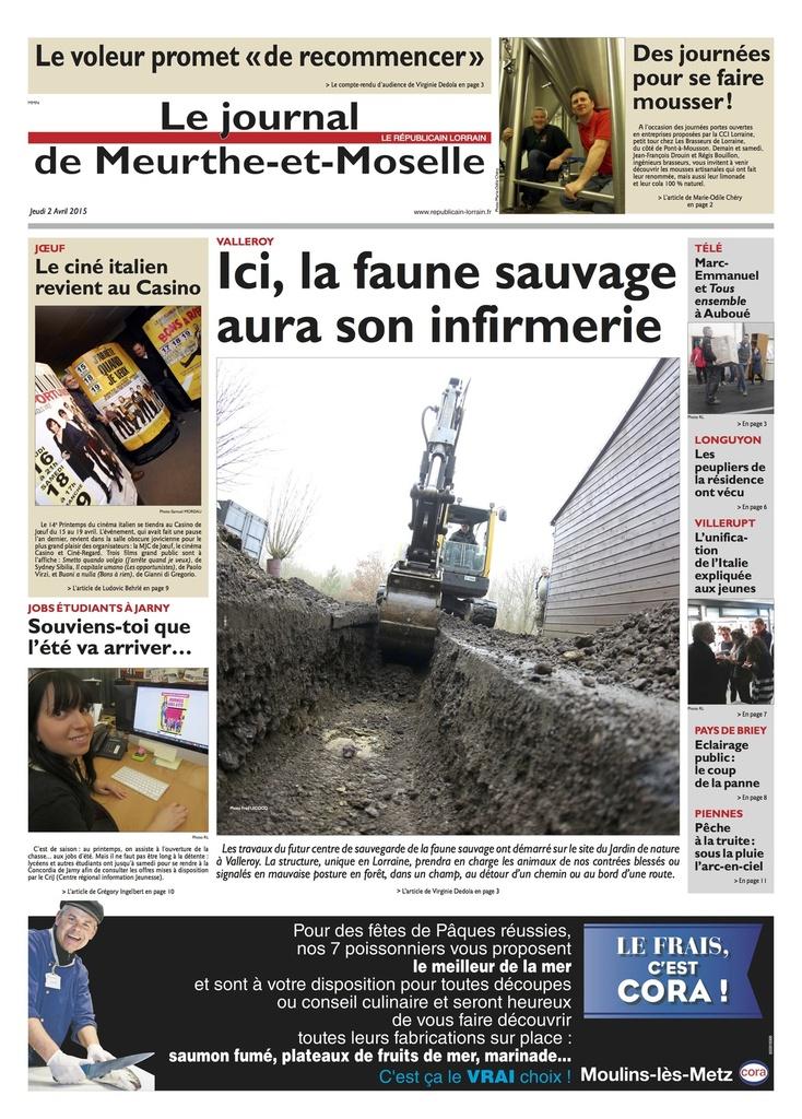 premiere-page-article-repu-lorrain-02