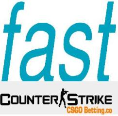 Fast Paying Betting Sites