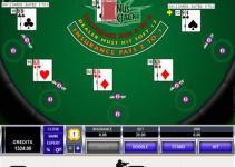 CS GO Multi-Hand Blackjack Games