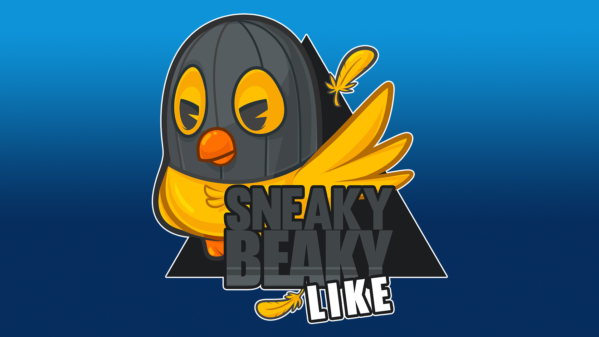 Sneaky Beaky Like CSGO Wallpapers And Backgrounds