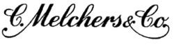 Mellchers