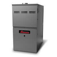 Oil To Natural Gas Furnace Conversions | Comfort Solutions ...