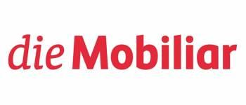 https://www.mobiliar.ch/versicherungen-und-vorsorge