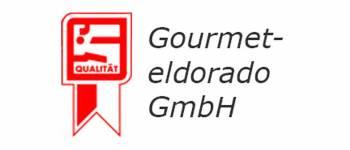 http://www.gourmeteldorado.ch/filiale-fleisch-u-chaesegge-breiti/