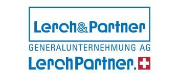http://www.lerchpartner.ch/