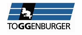 http://www.toggenburger.com/