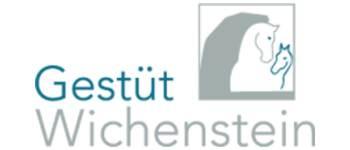 http://www.wichenstein.ch/
