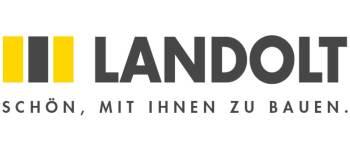 http://www.landolt-bau.ch/landolt.html