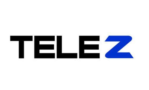 Heute auf Tele Z: Der LerchPartner.ch Grand Prix