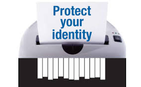 Social Security Verification to Detect Identity Theft and Identity Fraud