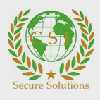 CSI-Secure Solutions