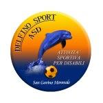 02_LOGO-Delfino-sport-asd-2012-13-1