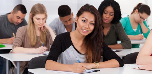 Social Work Departments & Programs CSI CUNY Website