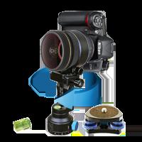 360 Virtual Tour Camera Equipment | Joshymomo org