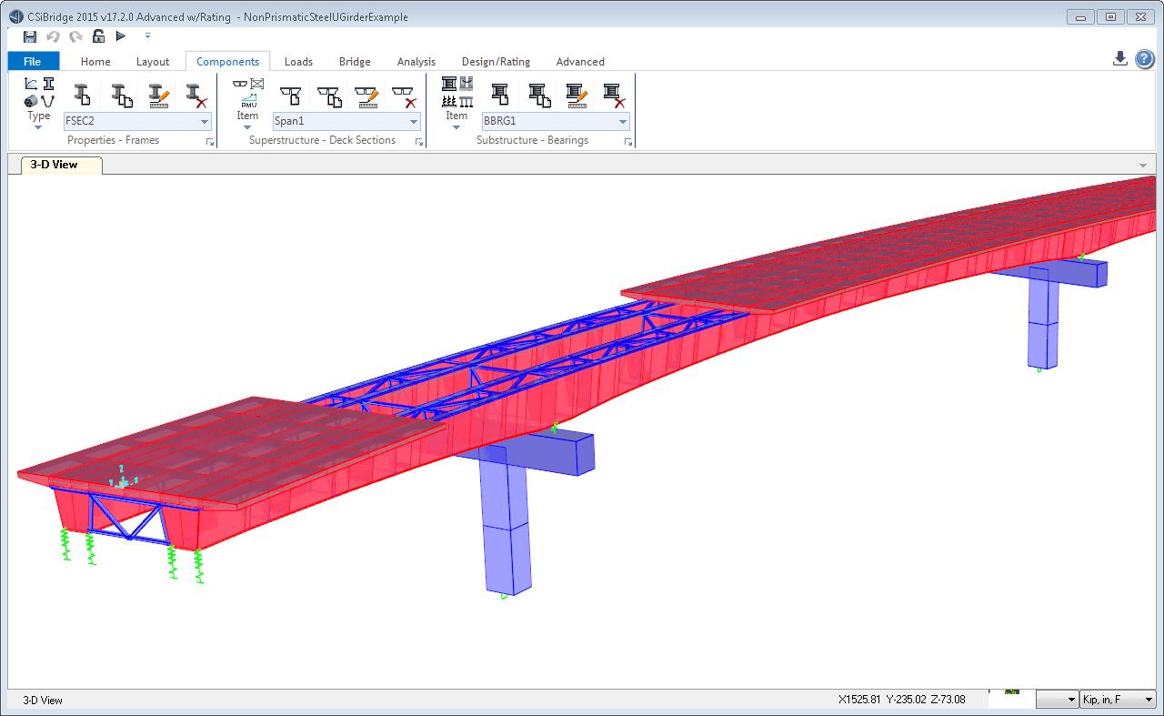 hight resolution of csibridge 2015 17 2 0 enhancements