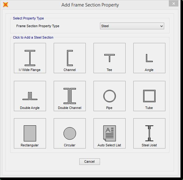 Download CSI SAP2000 Version 18.2.0 Build 1267 (32bit