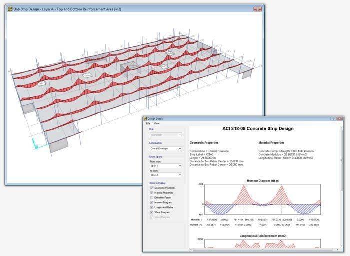 shear and moment diagram calculator bathtub drain installation features | concrete slab foundation design safe