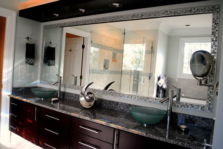 Construction Specialties Inc Home Building Remodeling