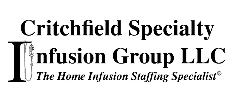 Critchfield Specialty Infusion Group, LLC